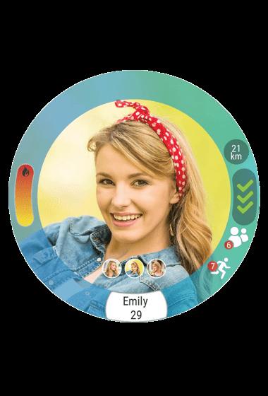 privetalk-screen-serious-online-dating girl